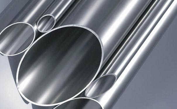 不锈钢管偏差和公差之间有什么区别